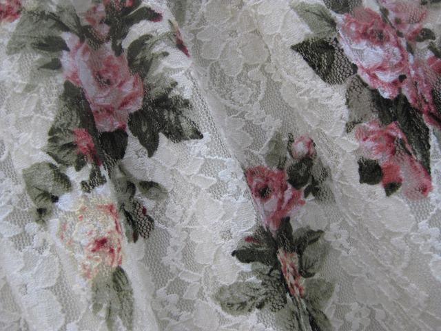 yumi dresses
