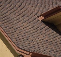 shingle-roof-comp-1