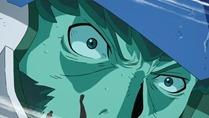 [sage]_Mobile_Suit_Gundam_AGE_-_48_[720p][10bit][DB6A0704].mkv_snapshot_15.21_[2012.09.17_16.58.59]