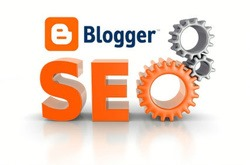 blogger-seo-optimize