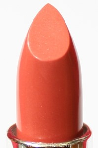 c_CoralKiss315ColourCrushLipstickTheBodyShop1