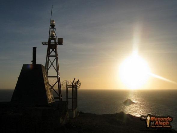 Cabo de la Vela Guajira 12