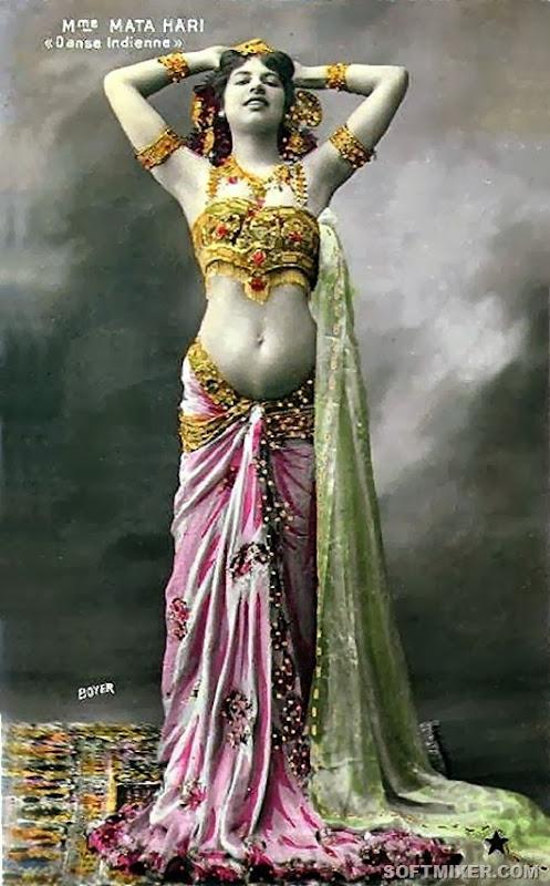 Mata Hari_02b