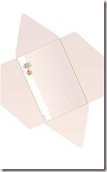 Ursinho_ForeverFriends-10 envelope