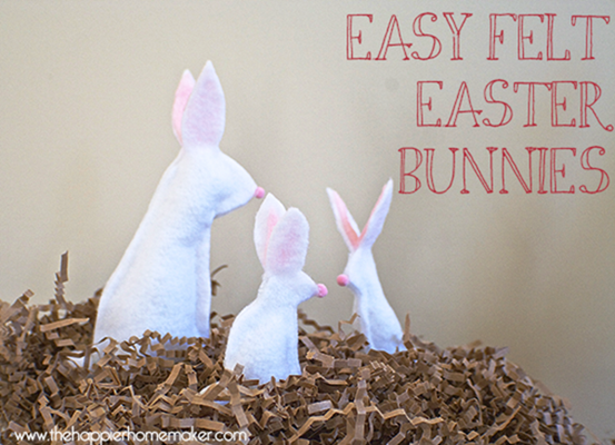 felt-easter-bunny-craft-copy