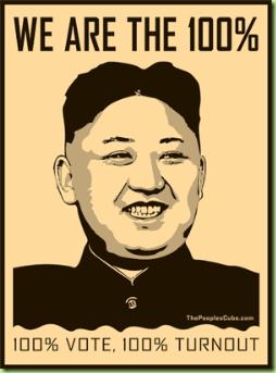 Kim_Jong_100_300
