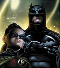 ilustraciones-batman