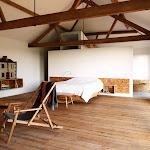 Ochre-Barn-Carl-Turner-Architects-23.jpg