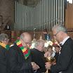 zondag_prins_ophalen_mis_pastorie-9194.jpg