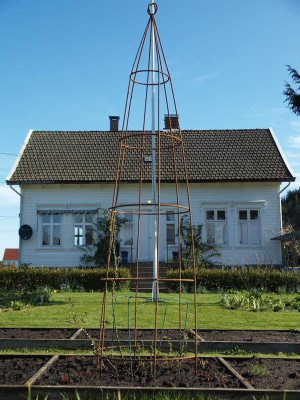 2012-04-28 Hagen på Møll (47)