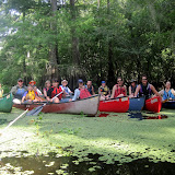Two OClock Bayou Paddle July 14, 2012 - IMG_0022.JPG