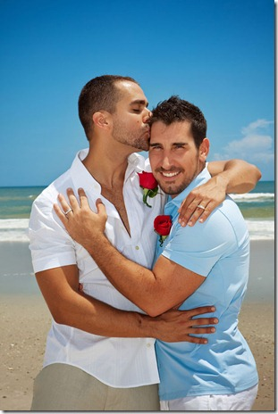 gay marriage6