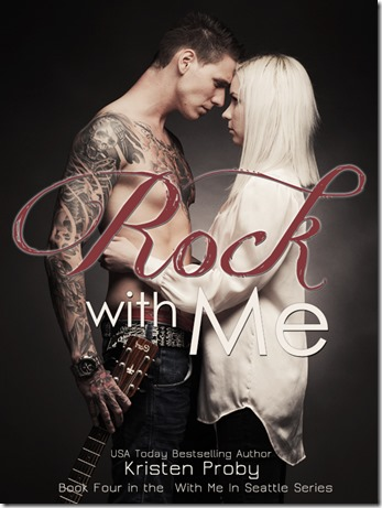 Serie With Me - Kristen Proby  Rock-with-me-kristen-proby-final1_thumb%25255B1%25255D