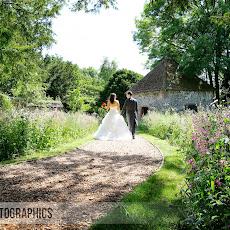 Marwell-Hall-Wedding-Photography-LJPhoto-CSS-(117).jpg