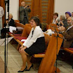 2014-12-14-Adventi-koncert-34.jpg