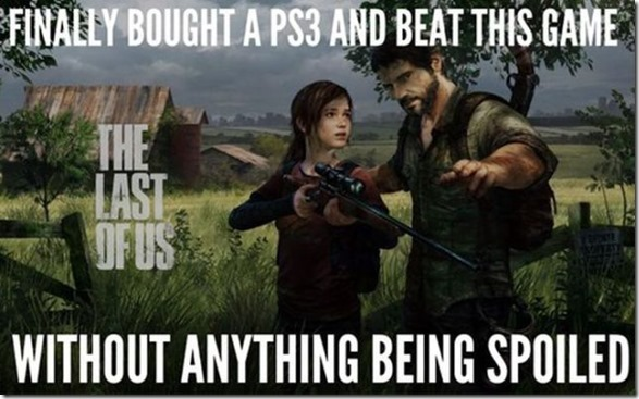 gamer-captions-funny-2