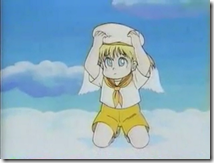 Shiawasette Naani (1991) - Kyoto Animation.mkv_snapshot_06.23_[2014.10.06_00.22.38]