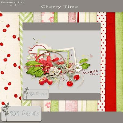 sas_cherrytime_pre1