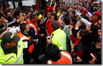 Falcao Bogota 2