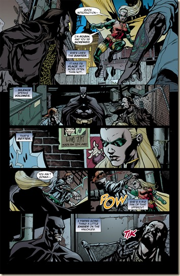 Batman-WarDrums-Interior21