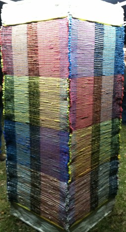 plastic bag weaving by doerte weber (1)