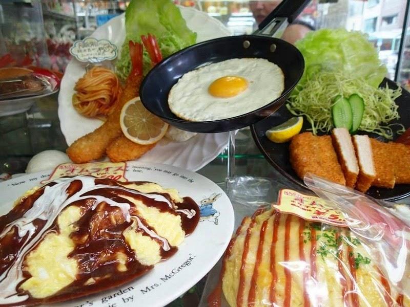 plastic-food-japan-3