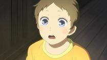 [HorribleSubs] Natsuyuki Rendezvous - 11 [720p].mkv_snapshot_19.44_[2012.09.13_17.00.04]