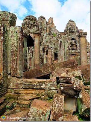 bayon-angkor-thom-jotan23-siem-reap-cambodia (3)