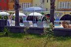 Фото 10 Best Alanya Hotel