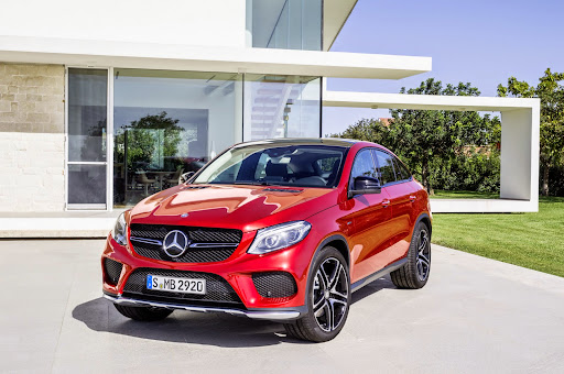 2016-Mercedes-Benz-GLE-Coupe-10.jpg