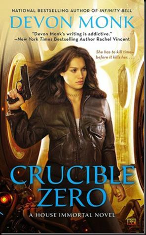 crucible-zero