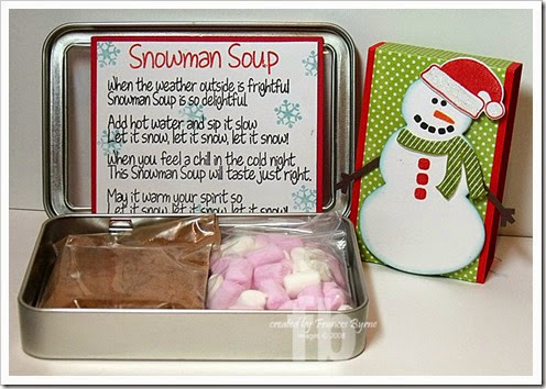 TSOLSnowmanSoup3wm