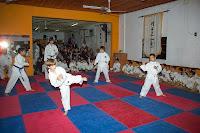 Examen Mayo 2009 - 011.jpg