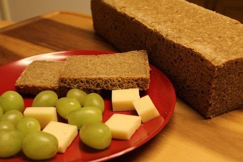 rye-rice-bread0017