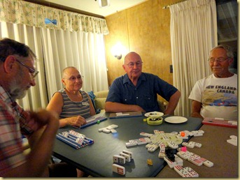2012-03-26 - AZ, Yuma - Cactus Gardens - Dominoes with Friends (4)