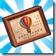 viral_hotairballonrides_balloon_certificate_75x75