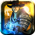 Bladeslinger v1.3.1 APK download full free SD OBB  androidkart