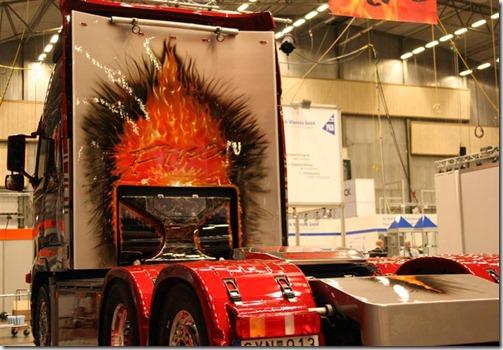 truck-festival-12