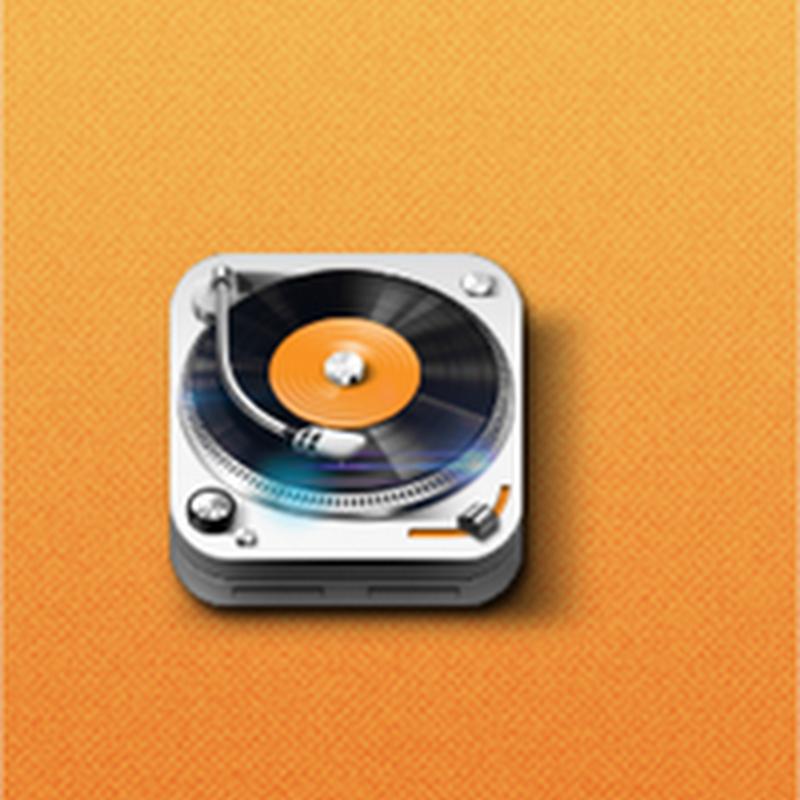 8 increíbles conceptos de íconos para el iPhone