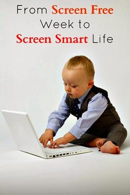 Screen Smart Life