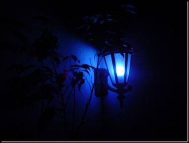 na-calada-da-noite