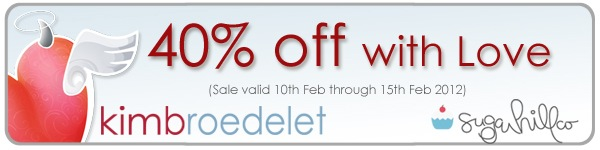kb-SALE-feb2012