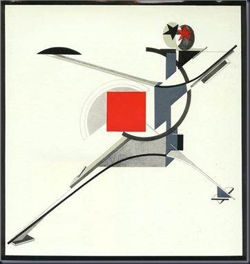 Lissitzky-Neuer