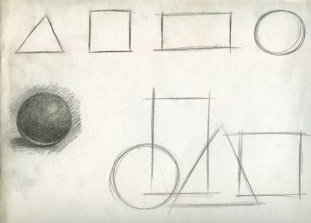geometricasro1