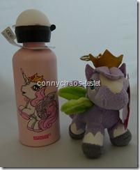 Sigg Filly Fairy Geschenkset