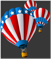 July-4th-hot-air-balloons
