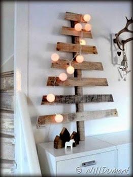 Arvore-artesanal-de-Natal-03_thumb7