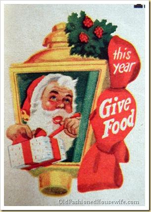 givefood
