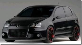 4-temas-de-coches-para-el-LG-KS20-novedades-compilados-5-cars
