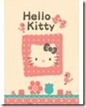 Hello-Kitty1-120x150